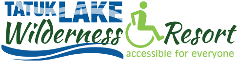 Tatuk Lake Wilderness Resort